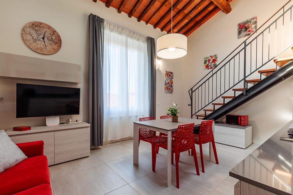 lacameradicasa fotografo interni pietrasanta 5 soggiorno appartamento
