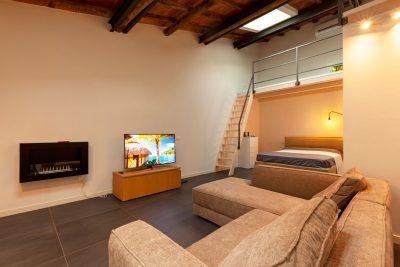 lacameradicasa fotografo interni pietrasanta 4 soggiorno appartamento